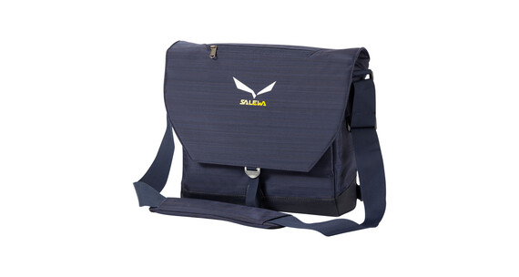 Salewa Messenger M Bag navy